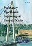 img - for Evolutionary Algorithms in Engineering and Computer Science: Recent Advances in Genetic Algorithms, Evolution Strategies, Evolutionary Programming, Genetic Programming and Industrial Applications book / textbook / text book
