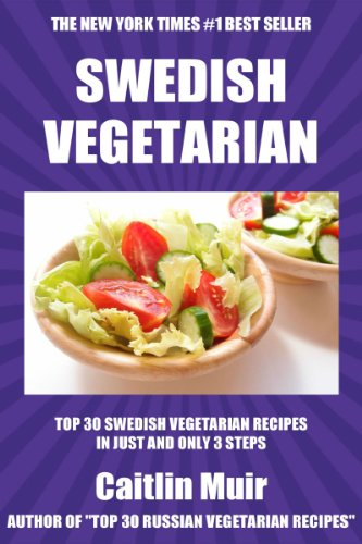 Top 30 swedish vegetarian recipes in just and only 3 steps world top 30 swedish vegetarian recipes in just and only 3 steps world most popular forumfinder Gallery