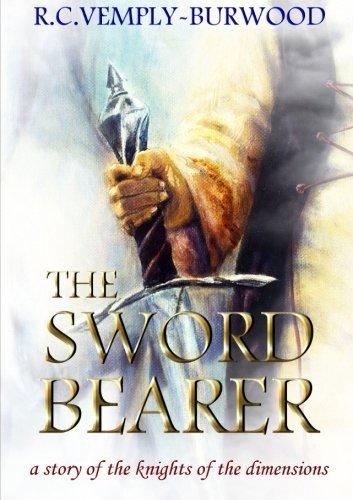 The Sword Bearer - Stores Burwood