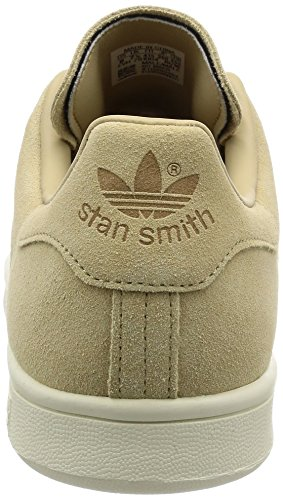 Marron Deportivas Interior Unisex Zapatillas Smith Adidas Adulto Stan Para q48ztz