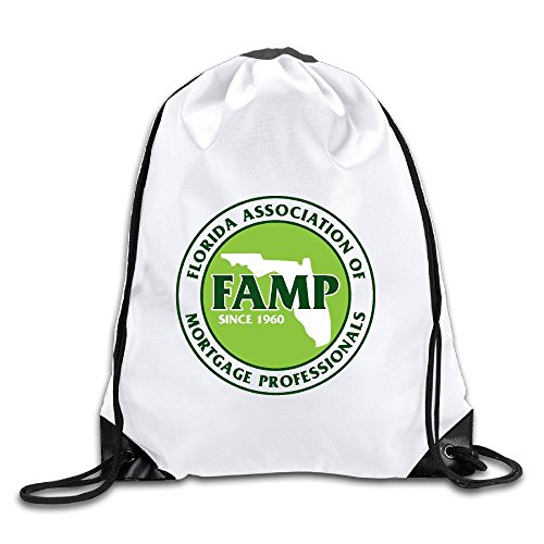 BENZIMM The Amazing Race Since 1960 Drawstring Backpacks/Bags