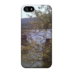 Hot Newcases Covers For Iphone 5/5s With Perfect Design