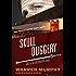 Skull Duggery (The Destroyer Book 83)