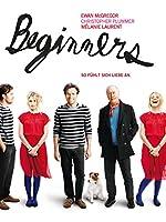 Filmcover Beginners