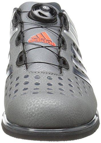 the latest faaca fa13c Amazon.com  adidas Performance Mens Drehkraft Training Shoe  Fitness   Cross-Training