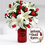 Valentino – eshopclub Same Day Valentine Day Flower Delivery – Online Valentine Flowers & Roses – Valentine Gifts Bouquets & Ideas – Send Valentine Gifts 2017
