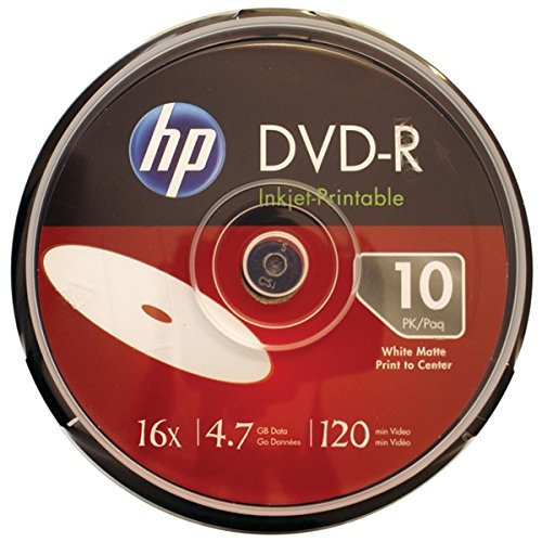 hewlett-packard-47-gb-prntbl-dvd-r-10ct-dm16wjh010cb