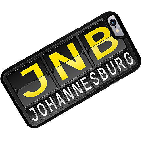 case-for-iphone-6-plus-jnb-airport-code-for-johannesburg-neonblond