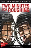 Two Minutes for Roughing, Joseph Romain, 1552775739