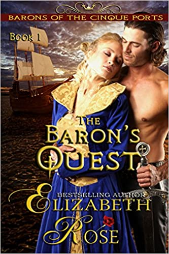 Free – The Baron's Quest