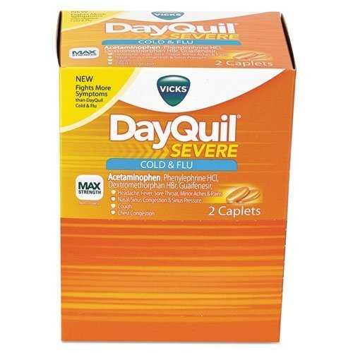 pfybxdxsv25-united-stationers-dispenserdayquil-severe