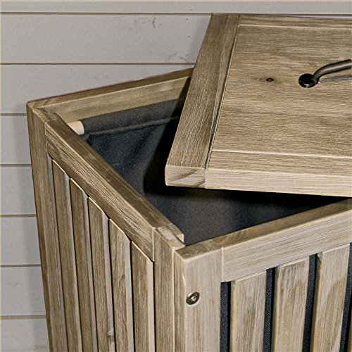 Kids Clothes Hamper by NE Kids (Image #2)