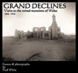 Paul White Historic Preservation