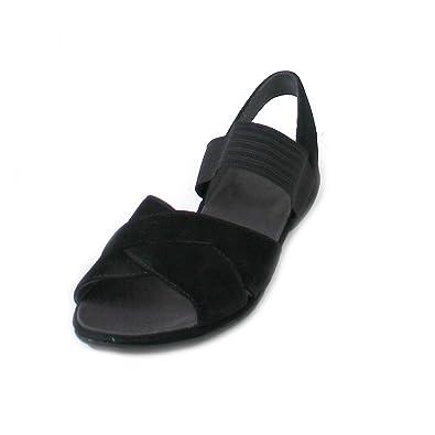 Sandals K200619 Right Nina Camper 003 qSVUMzp