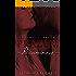 Prazer, Pecaminoso (Trilogia Prazer Livro 3)