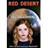 Red Desert - Invisible Enemy