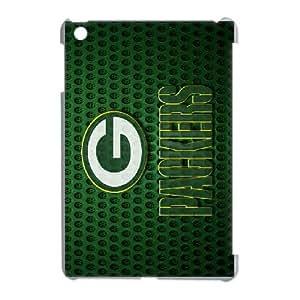 iPad Mini Phone Case White Green Bay Packers VDN071667
