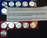 2009 Special Mint Set