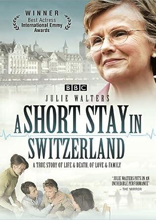 Resultado de imagem para short stay in switzerland