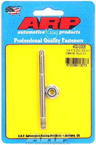 Highest Rated Rocker Arm Stud Seal Gaskets