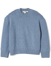 OSTE Cashmere Sweater