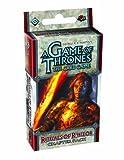 A Game of Thrones LCG: Rituals of R''hllor