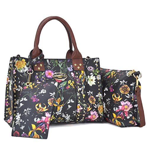 DASEIN Handbags for Women