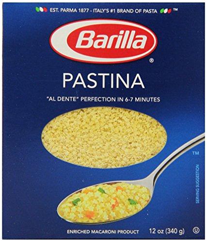 barilla-pasta-pastina-12-ounce-pack-of-16