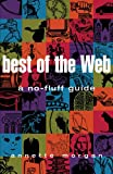 Best of the Web: A No-Fluff Guide, Annette Morgan, 1413451403