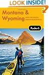 Fodor's Montana & Wyoming, 4th Editio...