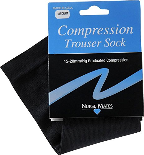 Nurse Mates Womens - Medical Compression ()