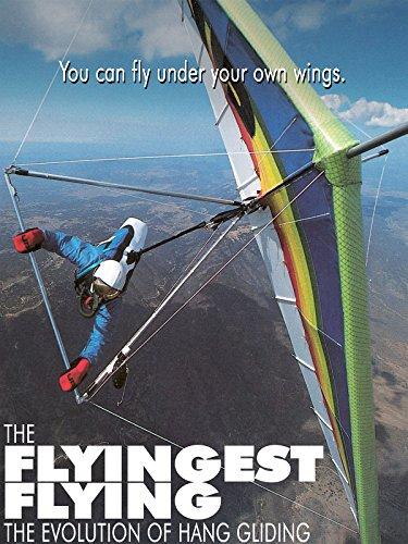 - The Flyingest Flying