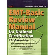 Free EMT Practice Test Questions – Prep for the EMT Test