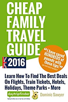 how to get best deal on flight and hotel