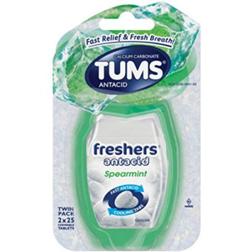tums-antacid-spearmint-twin-pack-4-individual-packages-100-total-by-tums