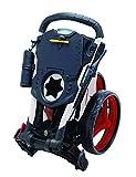 Bag-Boy-Tri-Swivel-II-Golf-Push-Cart