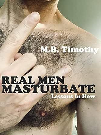 ways Advanced masturbate