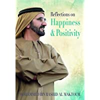 Reflections on Happiness and Positivity