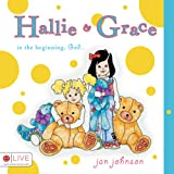 Hallie and Grace, Jan Johnson, 1599886960