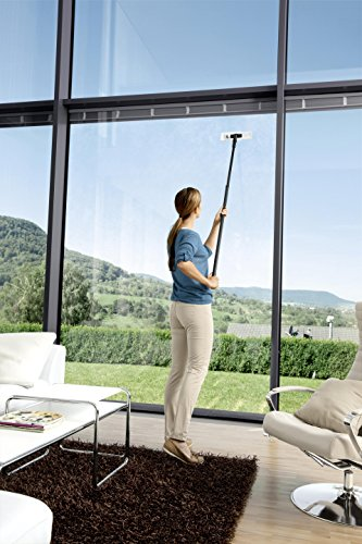 -[ Kärcher Window Vac Extension Pole for All Kärcher Window Vac Models  ]-