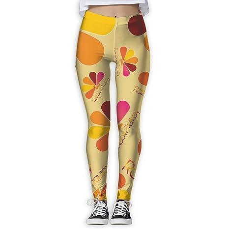 cde1fb81bc13d Dfggh glitter rainbow turkey women yoga pants sport workout leggings pants  jpg 466x466 Glitter workout pants