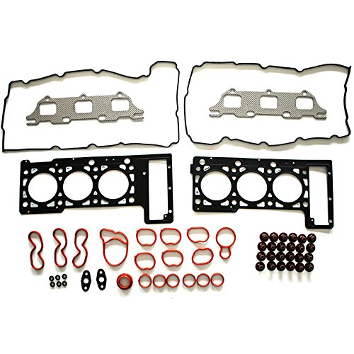 Set Dodge Charger - ECCPP Replacement for Head Gasket Set Dodge 01-10 Chrysler Intrepid Magnum Stratus Head Gaskets Kit