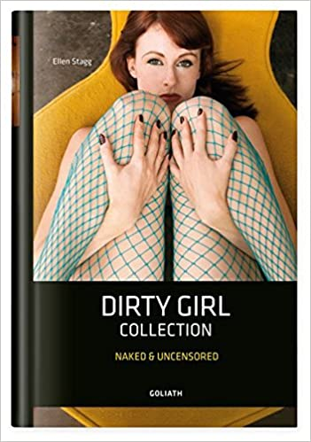 Authoritative answer, Naughty naked teen girls in india authoritative
