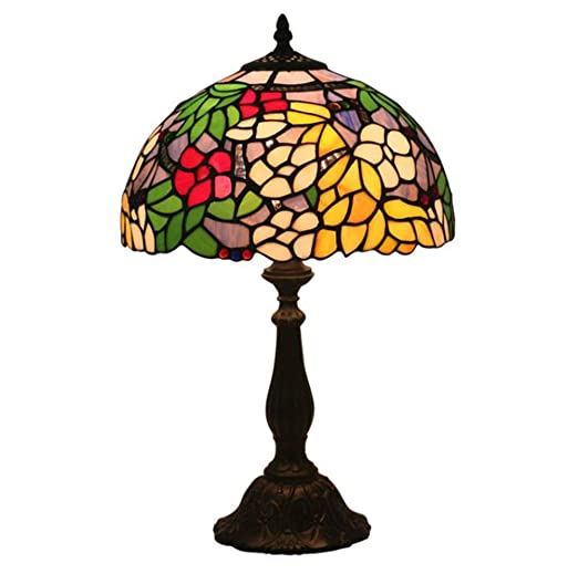 Lámpara de Mesa Estudio Tabla Creativa de la lámpara de Noche ...