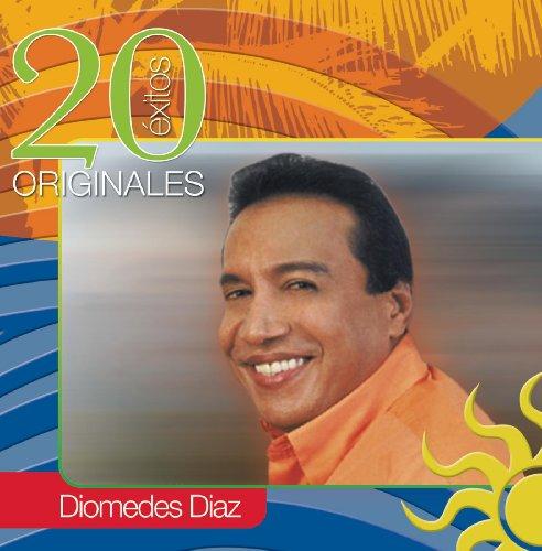 Sin Medir Distancias (Album Ve...