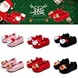 Lurryly%3FKid%27s Girls Christmas Santa