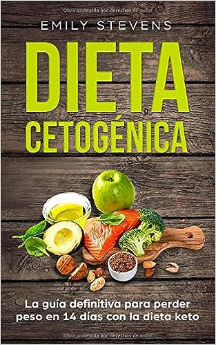 segunda etapa de la dieta cetogenica