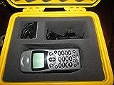 Iridium 9505A Satellite Phone (complete package)