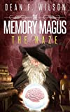 The Memory Magus: The Haze (Short Story)