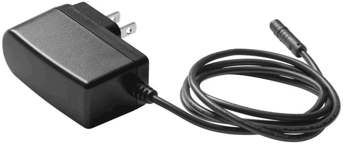 AC Adapter for Kohler Touchless Faucet R78035-SD Barossa Power Kitchen Sink Power Supply